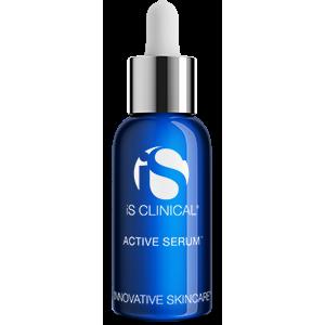 Active sérum