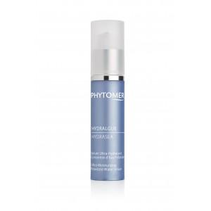 Hydralgue sérum Ultra-hydratant