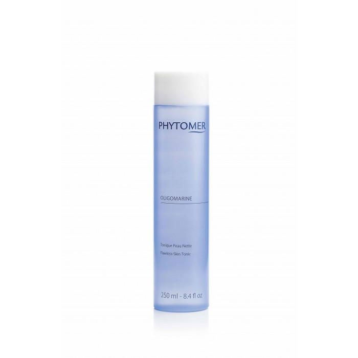 Oligomarine Tonique peau nette