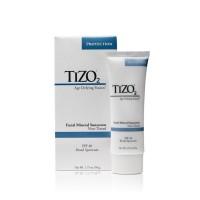 Tizo2