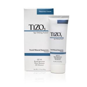 Tizo3